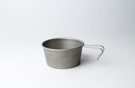 チタンシェラカップ480